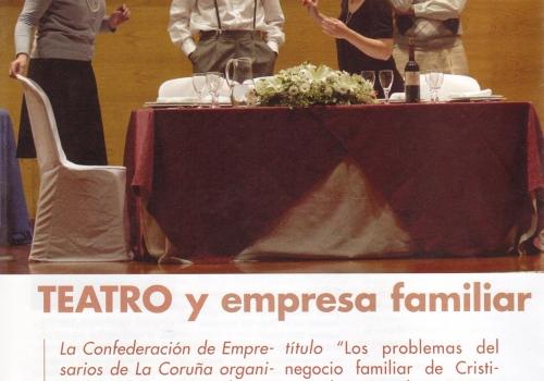 EMPRESA FAMILIAR - CEC