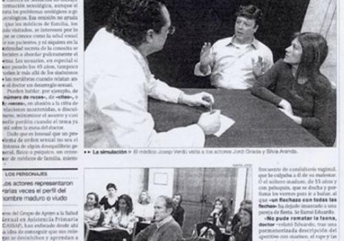 CASOS CLÍNICOS - PFIZER