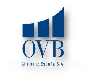 PILDORAS COMUNICATIVAS - OVB
