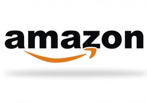 PILDORAS COMUNICATIVAS - AMAZON