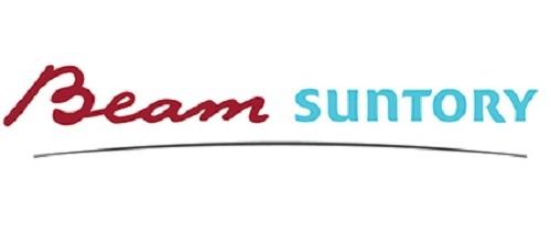 TEAM BUILDING EN FORMATO VIRTUAL - BEAM SUNTORY