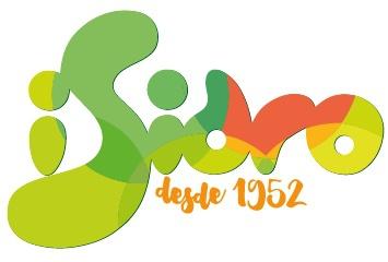 ISIDRO1952