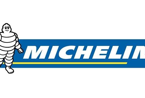 FORMACIÓN DE FORMADORES - MICHELIN