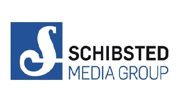 SCHIBSTED CLASSIFIED MEDIA SPAIN