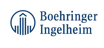 manum y boheringer