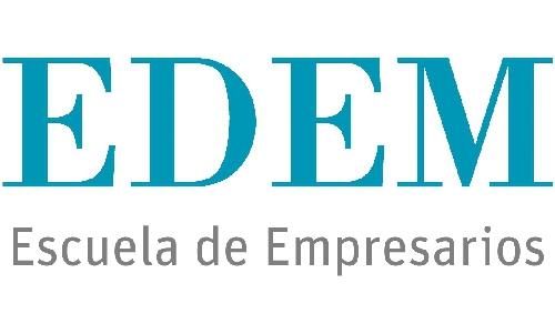 EMPRESA FAMILIAR - EDEM